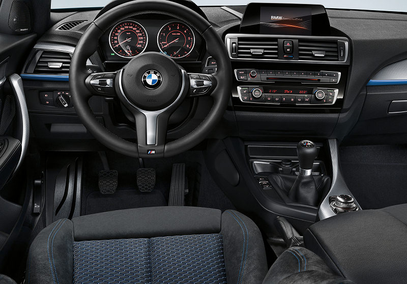 1er bmw 2014 autos post. Black Bedroom Furniture Sets. Home Design Ideas