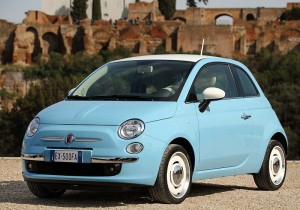 Fiat 500-Vintage-57 01