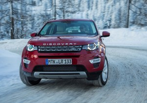 Land Rover Discovery Sport 07