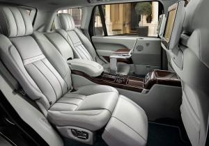Land Rover RR SV 03