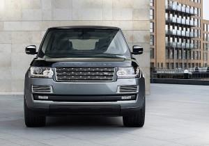 Land Rover RR SV 04