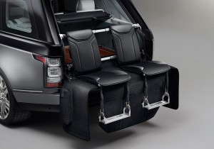 Land Rover RR SV 05