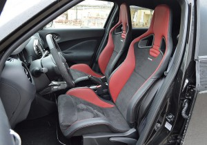 Nissan Juke Nismo RS 04