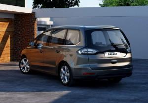 Ford Galaxy 01