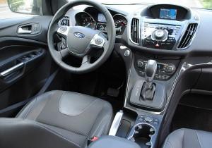 Ford Kuga 02