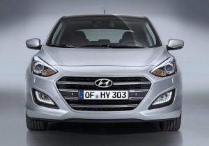 Hyundai i30 2015 04