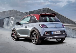 Opel Adam Rocks S 01