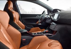 Peugeot 308RHYbrid 02