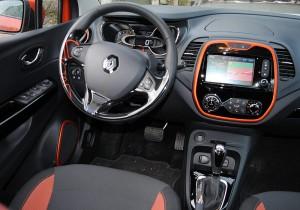 Renault Captur 02