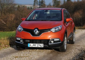Renault Captur 06