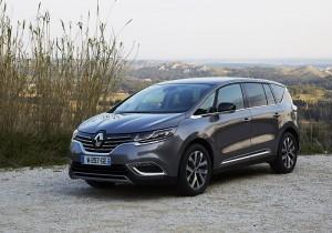 Renault Espace 03