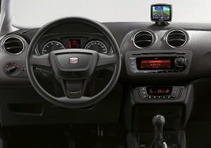 Seat Ibiza ST 02