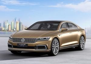 VW Shanghai 01