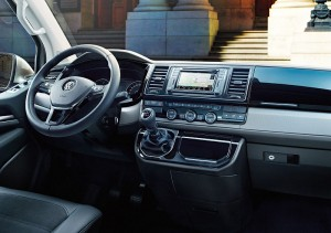 VW T-Modell 04