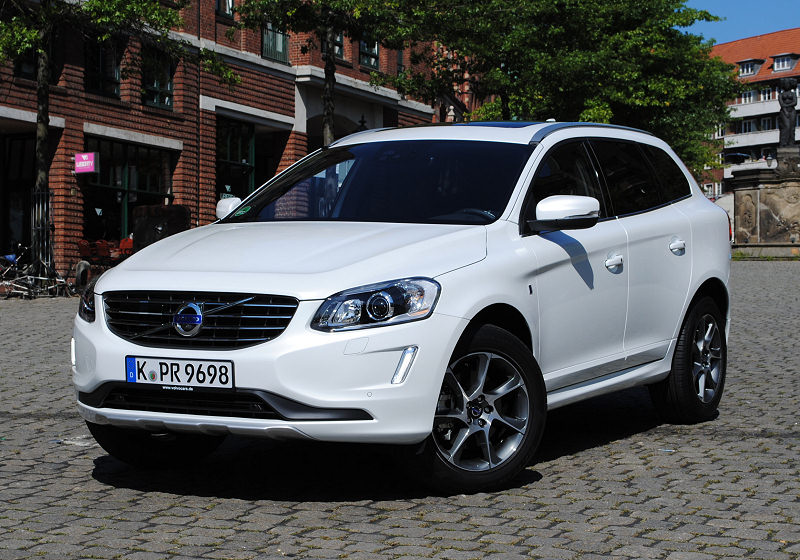 volvo xc60 d4 geartronic auto reise creative. Black Bedroom Furniture Sets. Home Design Ideas