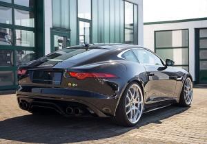 Arden Jaguar 01