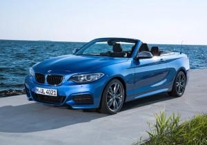 BMW Sommer 2015 01