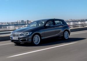 BMW Sommer 2015 02