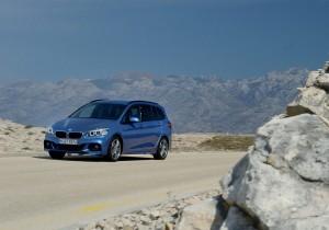 BMW Sommer 2015 03