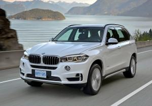 BMW Sommer 2015 06