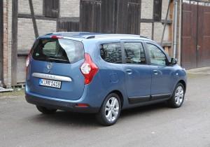 Dacia Lodgy 03