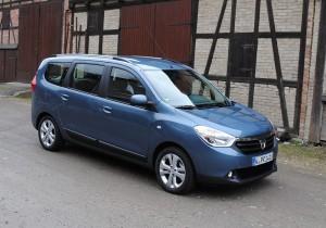 Dacia Lodgy 06