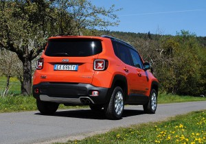 Jeep Renegade 02
