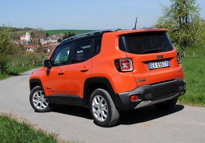 Jeep Renegade 07