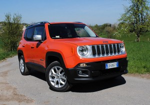 Jeep Renegade 08