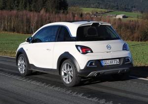 Opel Adam 06