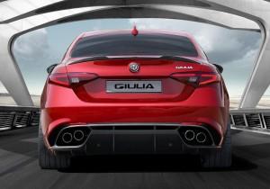 Alfa Romeo Giulia 03