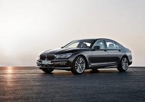 BMW 7er 03