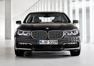 BMW 7er 05