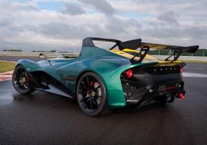 Lotus 3 Eleven 01
