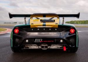 Lotus 3 Eleven 04