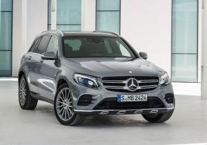 Mercedes GLC 06