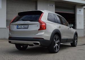 Volvo XC90 02