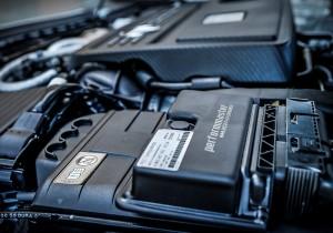 performmaster AMG GT S 03