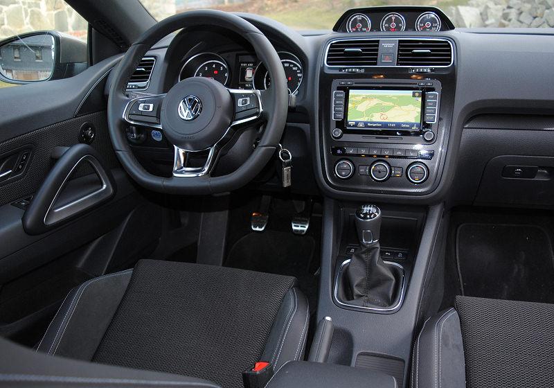 http://auto-reise-creative.de/wp-content/uploads/2015/07/VW-Scirocco-02.jpg