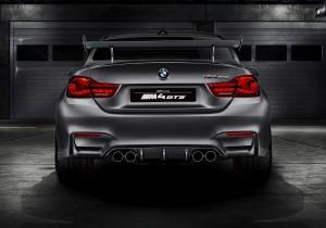 BMW Concept M4 02