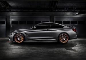 BMW Concept M4 03