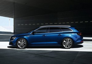 Renault Talisman Grandtour 03