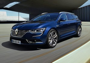 Renault Talisman Grandtour 04