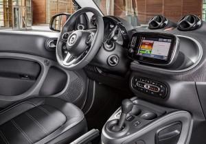 Smart Cabrio 03
