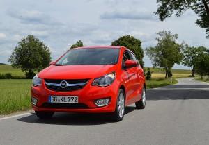 Opel Karl 04