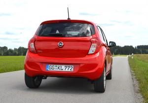 Opel Karl 09