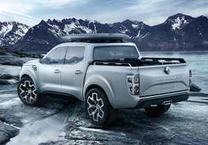 Renault Alaskan 02