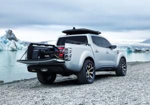 Renault Alaskan 04