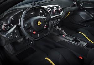 Ferrari F12tdf 03