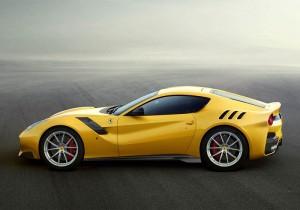 Ferrari F12tdf 05